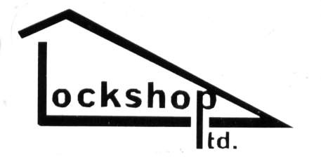 Lockshop LTD